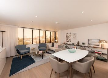 Thumbnail 2 bed flat for sale in Barbican