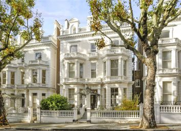 Property For Sale In Holland Park London W11 Buy Properties In
