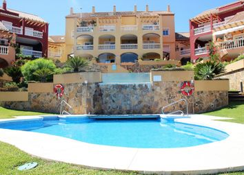 Thumbnail 2 bed apartment for sale in Aldea Golf, Duquesa, Manilva, Málaga, Andalusia, Spain