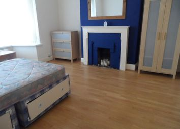 Thumbnail 2 bed flat for sale in Sackville Road, Newcastle Upon Tyne