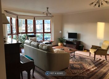 Thumbnail 3 bed flat to rent in Mansewood Court 52B, Edinburgh