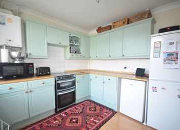 Thumbnail 2 bed terraced house to rent in Westwood Lane, Welling
