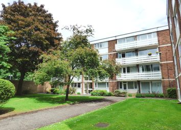 Thumbnail 2 bed flat for sale in Petworth Court, Reading