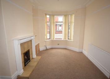 Thumbnail 3 bedroom terraced house for sale in Ainslie Street, Barrow-In-Furness