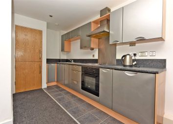 Thumbnail 1 bed property for sale in Porterbrook 2, 3 Pomona Street, Ecclesall, Sheffield