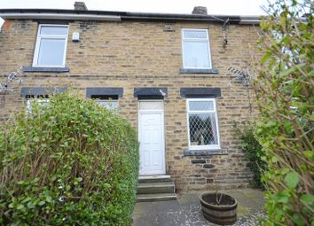 Thumbnail 3 bed terraced house for sale in 82 Spark Lane, Barnsley