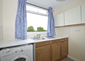 Thumbnail 1 bed flat to rent in Barnwood Road, Barnwood, Gloucester