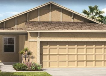 Thumbnail 2 bed detached bungalow for sale in Harmony Sanctuary Series, South And East Osceola County, Florida, United States