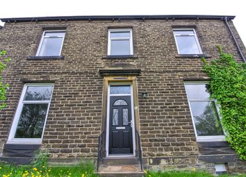 4 bed detached house for sale in Station Lane, Berry Brow, Huddersfield HD4