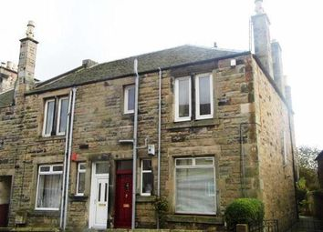 Thumbnail 1 bed flat to rent in Meldrum Road, Kirkcaldy