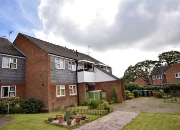Thumbnail 2 bed maisonette for sale in Wantage Close, Wing, Leighton Buzzard