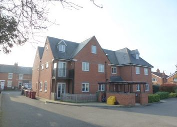 Thumbnail 2 bed flat to rent in Cardigan Road, Reading, Berkshire