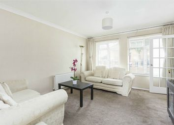 4 bed detached house to rent in St. Pauls Close, London W5
