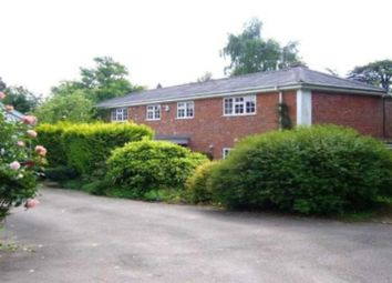 Thumbnail 4 bed detached house to rent in Badgemore, Henley-On-Thames