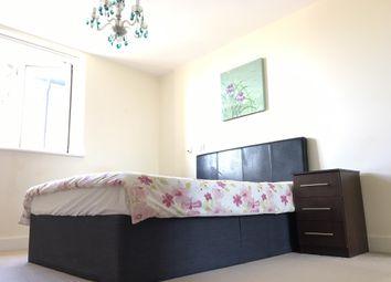 Thumbnail 1 bed flat to rent in Granville Street, Birmingham