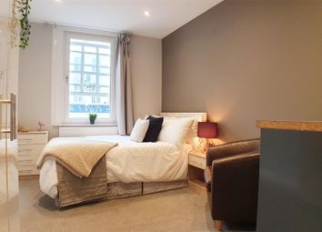 Thumbnail Room to rent in High Street, Bromsgrove