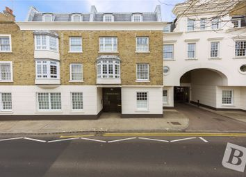 Thumbnail 1 bed flat for sale in Melbourne Quays, West Street, Gravesend, Kent