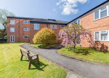 Thumbnail 2 bed flat for sale in Mill Street, Berkhamsted