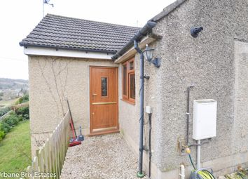 Thumbnail 3 bed detached bungalow for sale in Penlee Ragnal Lane, Nailsworth