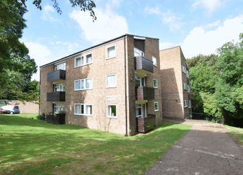 Thumbnail 1 bed flat for sale in Fern Drive, Hemel Hempstead