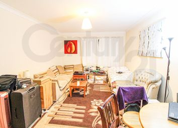 Thumbnail 1 bed flat to rent in The Croft, Westbury Road, New Malden, Surrey