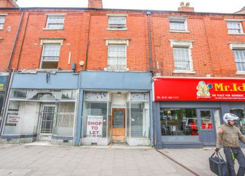 Thumbnail Commercial property for sale in Hagley Road, Birmingham, West Midlands