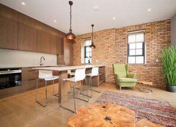 Thumbnail 1 bedroom flat to rent in Carlton Works, Sevenoaks