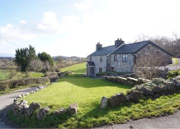 5 bed property for sale in Cefn, St. Asaph LL17