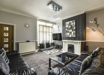 3 bed terraced house for sale in Whalley New Road, Blackburn, Lancashire BB1