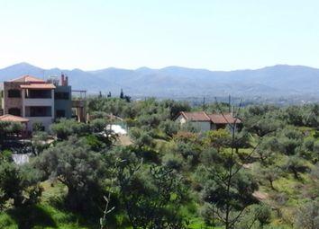 Thumbnail Villa for sale in Ano Alissos, Patras, Achaea, Western Greece