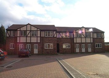 Thumbnail 2 bed flat to rent in 11 Thornes Park Court, Wakefield