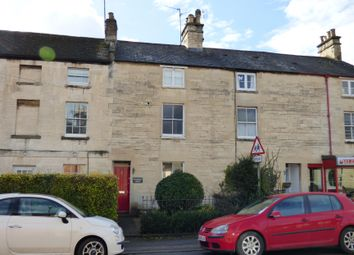 Photo of Richmond House, 48 Watermoor Road, Cirencester GL7