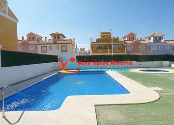 Thumbnail Apartment for sale in San Juan De Los Terreros, Almería, Spain