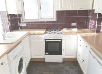 Thumbnail 3 bed terraced house to rent in Crowland Avenue, Hayes