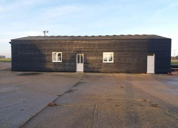 Thumbnail Office to let in Hilltop Crescent, Weeley, Clacton-On-Sea