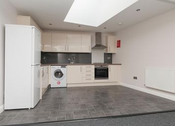 1 bed flat to rent in Drum Street, Edinburgh EH17