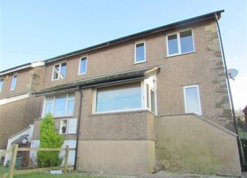 Thumbnail 2 bed property for sale in Buttermere Court, Lancaster