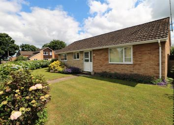 Thumbnail 3 bed detached bungalow for sale in Byfords Road, Huntley, Gloucester