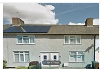 Thumbnail 2 bed terraced house to rent in Cornworthy Road, Essex
