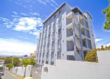 Thumbnail 1 bed apartment for sale in Green Point, Cape Town, South Africa