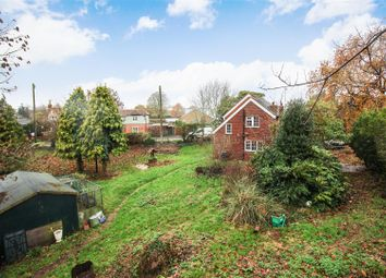 Thumbnail 4 bed detached house for sale in Howfield Lane, Chartham Hatch, Canterbury