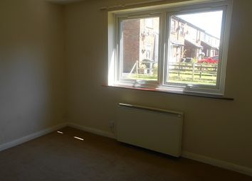 Thumbnail 2 bedroom flat to rent in Bellsfield, Longtown, Carlisle