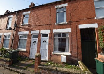 3 bed terraced house for sale in Shakleton Road, Earlsdon, Coventry CV5