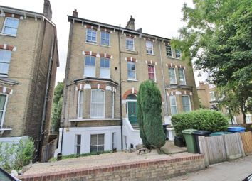 Thumbnail 2 bed flat for sale in Anerley Park Road, Penge