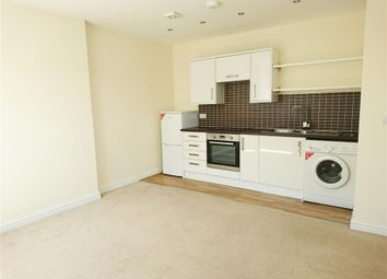 Thumbnail 2 bed property to rent in The Kingsway, Swansea