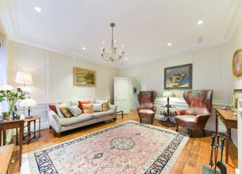Thumbnail Town house for sale in Meard Street, Soho