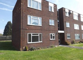 Thumbnail 2 bed flat for sale in Littleton Court, Blakeney Road, Patchway, Bristol