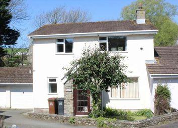 Thumbnail 2 bed semi-detached house for sale in Backshay Close, South Milton, Kingsbridge