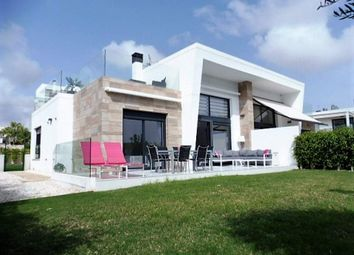 Thumbnail 2 bed villa for sale in 03189 Los Dolses, Alicante, Spain