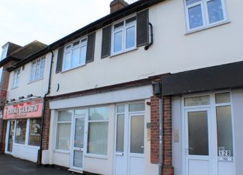 Thumbnail 1 bed property to rent in Manor Way, Ruislip